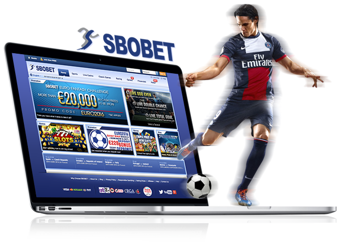Link Alternatif Sbobet Indonesia Terpercaya