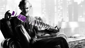 batman-arkham-origins-joker-wallpaper-hd